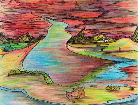 Colorland-v2