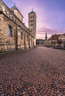 Osnabrück I von elbvue von elbvue