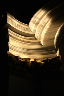 Light and Shade  von lizcollet