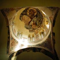 Byzantinischekircheagiiapostoliathenagora