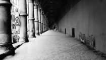 Bologna-portici-and-street-8
