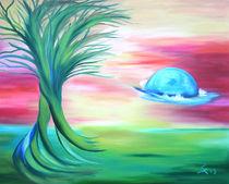 Wunderwelt von Stephanie Kirchner