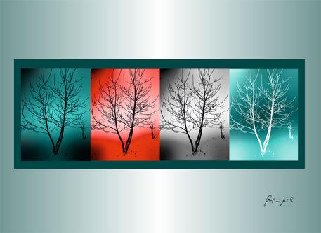 Baum-pracht-bunt