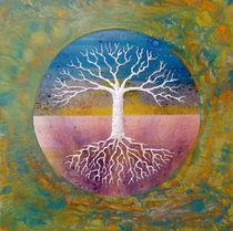 Lebensbaum by Hardy Wagner