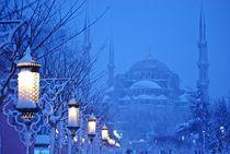 Istanbul2015-95