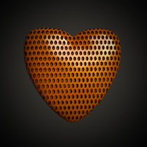 Copper-heart-4