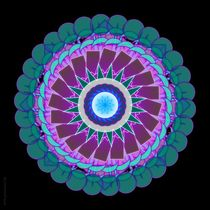 Mandala-psp-essence-of-fluoritejpgprint