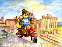 Holiday-in-rome-m