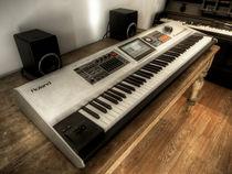 Roland-g8