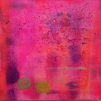 Licht und Farbenspiel by Patrizia Schabernig