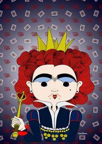 Frida-de-copas-arte-final-menos