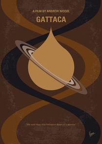 No588-my-gattaca-minimal-movie-poster