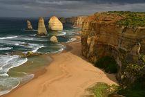 Twelve Apostles (Australien) by usaexplorer