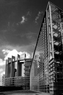 Eu-parlament-3-af-mchr