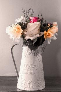 Flowers-and-garden-pop-warm