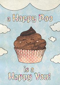 Happy-poo-poster-a4-pgb