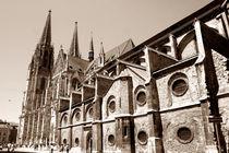 Regensburg-dom-fs-af