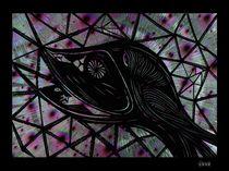 Vogel-abstrakt-dot-gr