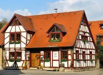 P1150867-roettingen-originelles-fachwerkhaus-2