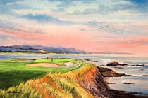 Pebble-beach-golf-course-california-ratio-3-2