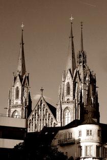Paulskirche-af-s