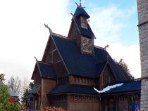 Stabkirchekarpacz1