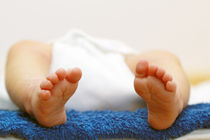 Baby von Jens Berger