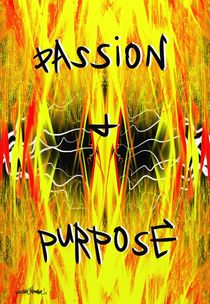 Passion-bst-png