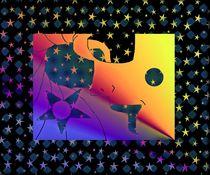 Sternengoettin2-dot-gr