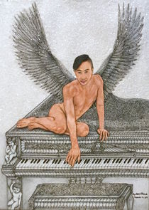 Angel-piano-img-0374