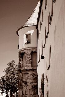 Porta-praetoria-sepia