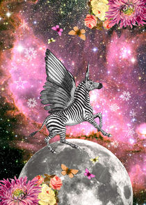 Collage-unicorn-gloriasanchez1