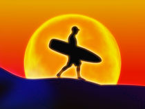 Surf-by-andreas-thust
