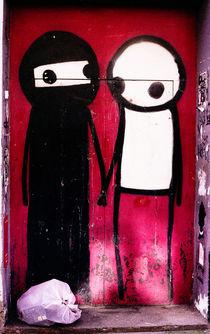 Love by Giorgio Giussani