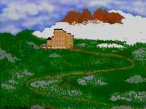 Dasschlossindenbergen3