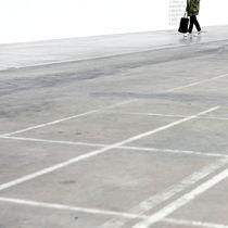 runway von Gerald Prechtl