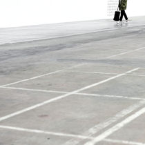 runway by Gerald Prechtl