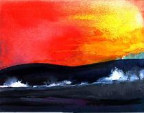 'Rannoch Moor' by Bill Covington