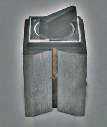 Magnetic base von Don Nelson