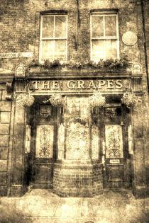 Grapes-vin-2