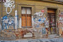 Prag-194