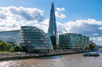 Londonbaby2roh