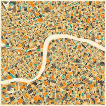 London-white-1-use