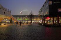 Berlin030fd