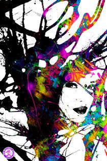 Emotions 03 von dermillionenmaler