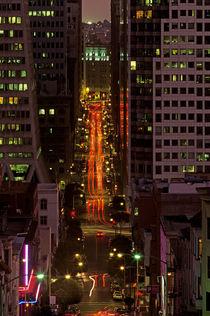 Smi03016streetlights