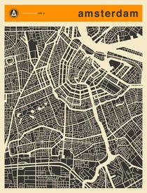 Amsterdam-8x10-mono-orange-af