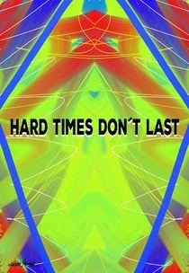 Hard-times-bst-2-jpg