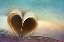 A-love-story-ohne-logo