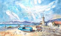 Playa-las-salinas-02-m